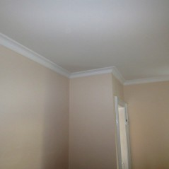 Innenraumgestaltung 3