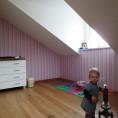 Innenraumgestaltung 1