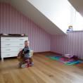 Innenraumgestaltung 2