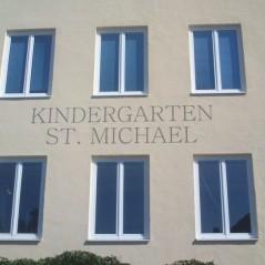 Kindergarten St.-Michael